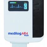 AR4plus-Holter-EKG