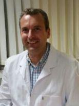Dr. Dexling