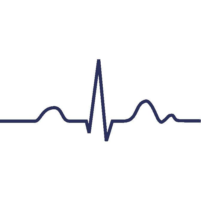 Herzschwäche Ekg Leistungen Der Kardiologischen Praxis Dr Dexling
